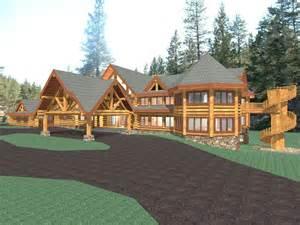 fantastic luxury log home floor plans luxury mountain log luxury log homes floor plans 14 photos bestofhouse net