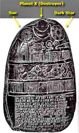 rosetta stone while driving the deluge the way the truth the life