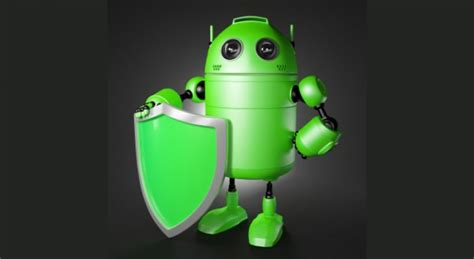 android security the state of android security q a