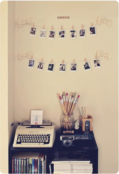 diy decorations college room crafts on diy room dorms decor and college rooms