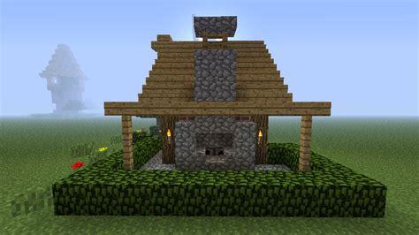 minecraft medieval buildings MEMEs