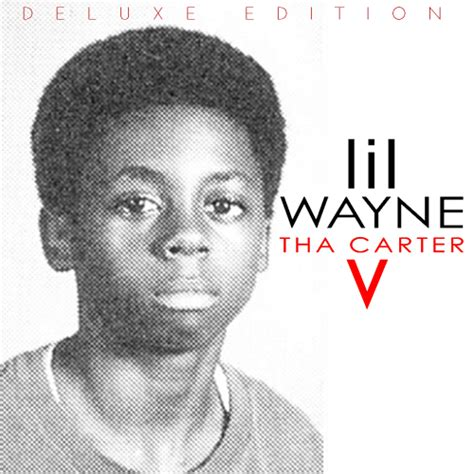 curtains lil wayne lyrics lil wayne lyrics