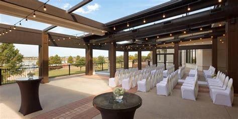 wedding venues rockwall tx dallas rockwall lakefront weddings