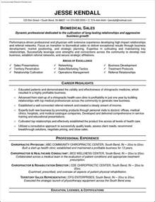 functional resume template free functional resume template free free sles exles