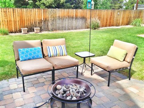 recovering patio cushions recovering patio cushions patio design ideas