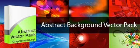 abstract wallpaper pack cydia abstract backgrounds vector pack