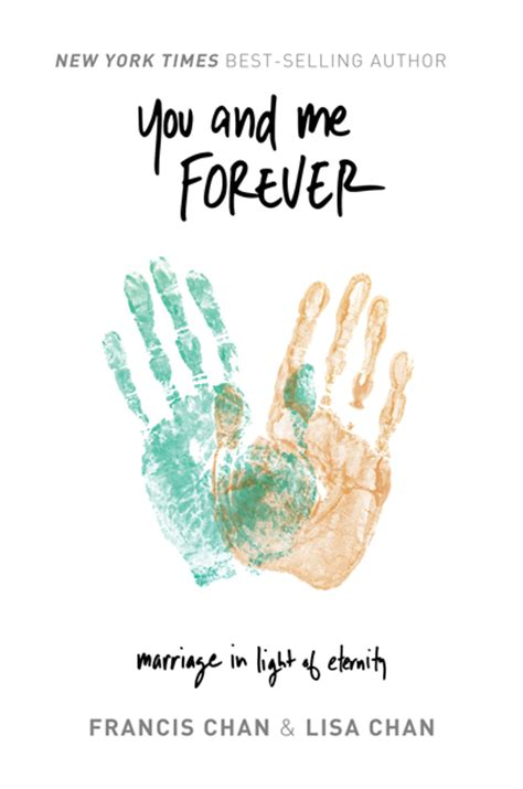 together forever god s design for marriage premarital counseling workbook books you and me forever abbi tenaglia