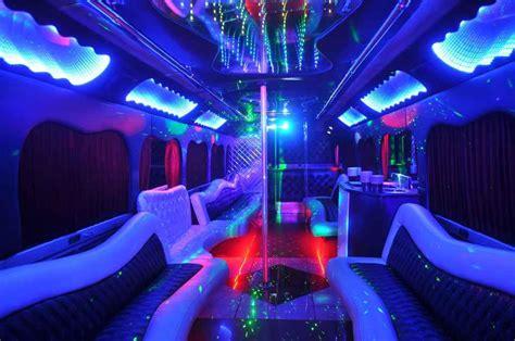 party boat rentals near dallas tx party bus rentals dallas tx party buses