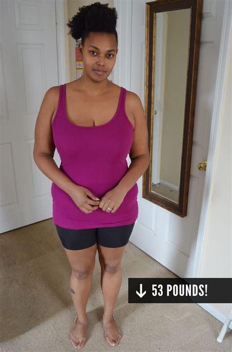 weight loss 8 months cinchspiration