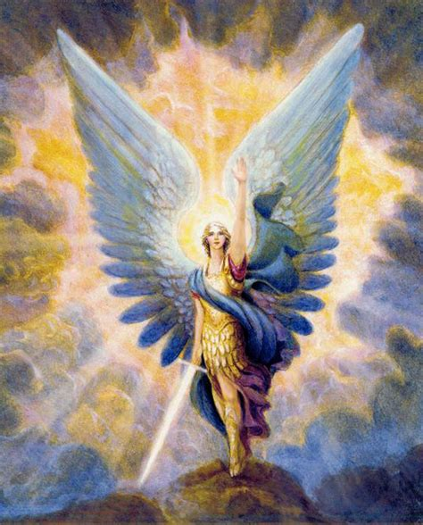 michael s sword you with archangel michael books compassion in the of slings and arrows