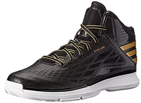 gold adidas basketball shoes adidas basketball shoes gold and white hollybushwitney co uk