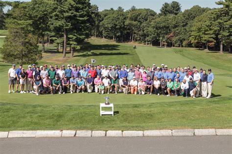 house from dc golf fights cancer golfightscancer twitter