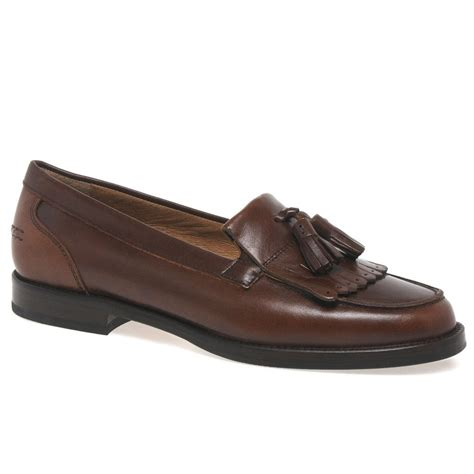 womens leather loafers uk charles clinkard valeria women s loafers charles clinkard