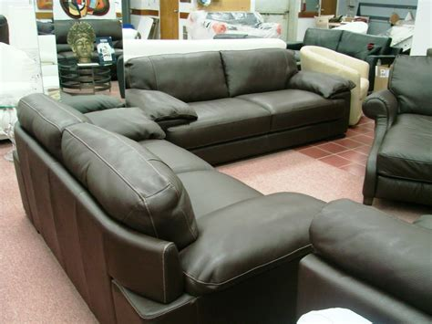 Leather Sofa Set For Sale Excellent Leather Sofas On Sale