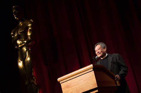 foreign film oscar requirements oscar celebrates foreign language films oscars org