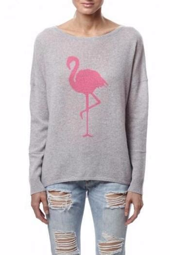 Sweater Bomber Bebe Pink 360sweater flamingo sweater from massachusetts by