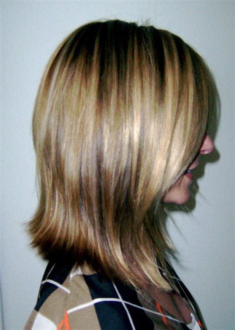 layered swing bob 22 best images about hairstyles 2014 on pinterest