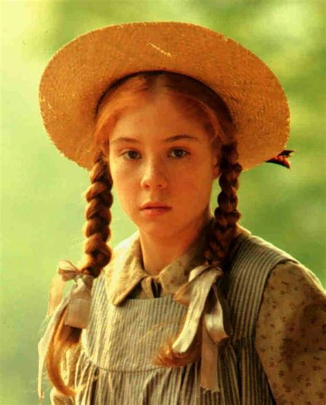 anne of green gables anne of green gables maxima tours