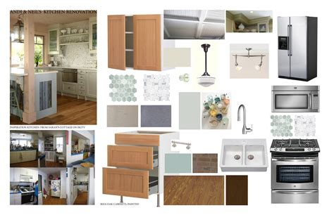 kitchen design boards andi and neil s kitchen stately kitsch