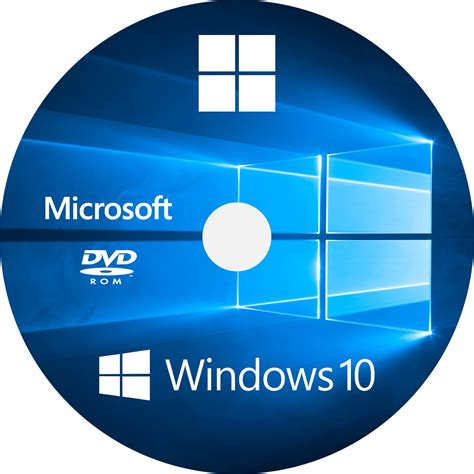 Microsoft Windows 10 microsoft windows 10 home pro installation 64 bit dvd
