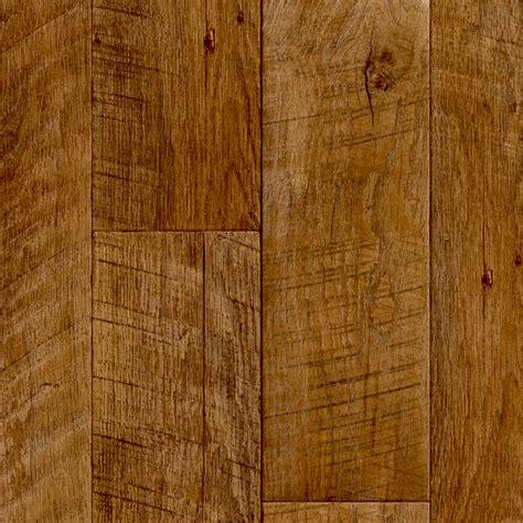 Shop IVC Illusions 13.167 ft W x Cut to Length Kenya 846