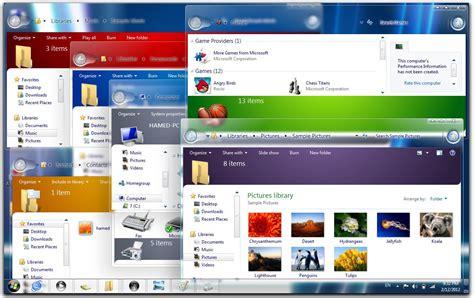 download theme for windows 7 full glass longhorn theme for windows 7 full glass keripik citul