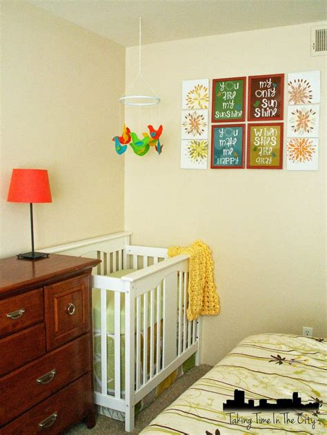 nursery in master bedroom nursery tour corner nursery in a master bedroom cute ideas for decorating and creating a