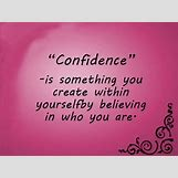 Quotes About Confidence In Yourself   800 x 600 jpeg 204kB
