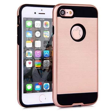 Iphone 6plus 6splus Army Casing Cover Tough Armor shockproof tough armor heavy duty bumper cover for