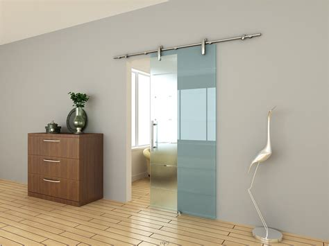 bathroom door ideas bathroom door ideas for small spaces bathroom door ideas