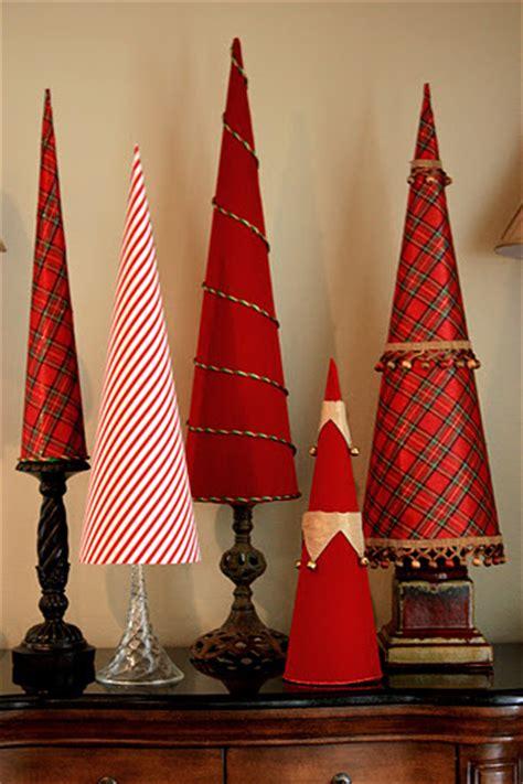 how to make fabric christmas tree 10 diy decoration ideas marvelous