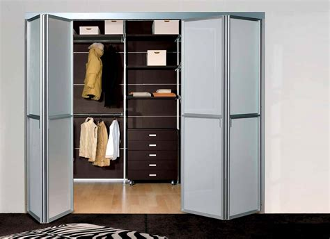 armadio piccoli spazi armadio piccoli spazi awesome lavatrice with armadio