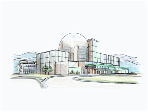 sketchbook pro architecture alex wellerstein s on the history of cold war nuclear