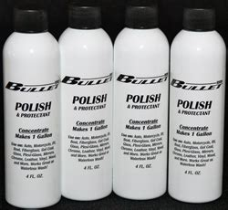 bullet polish official site  dont  sell