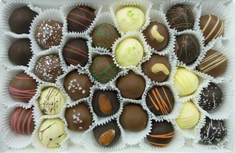 Goodies Handmade Candies - 11 shops in iowa that ll make your sweet tooth explode