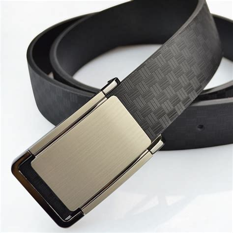 aliexpress gucci belt 50 best belts images on pinterest belts man style and