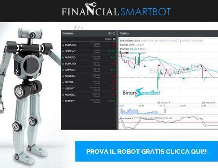 prelevare soldi in prelevare soldi da forex factory 171 brokers italiani di