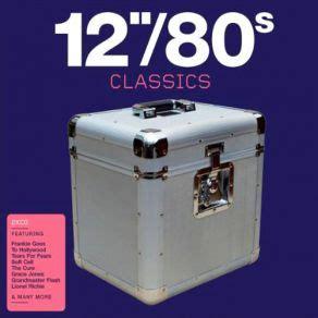 pure swing tracklist pure 12 inch 80s classics mp3 buy full tracklist