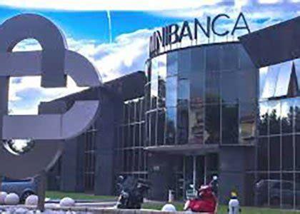 Banca Valmarecchia by Rimini La Ex Banca Valmarecchia Assolta Sul Processo Per