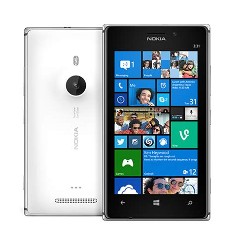 For Windows Phone The Smartphone Reinvented Around You Windows Phone