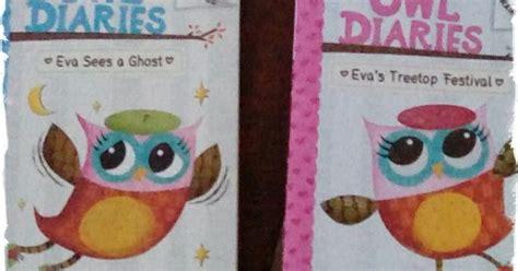 libro the owl who was pegostes y colores libro diario de una lechuza the owl diaries por rebecca elliot