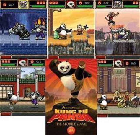 nokia fans club kung fu panda for nokia s60v3 s60v2 s40 s40v3 s60