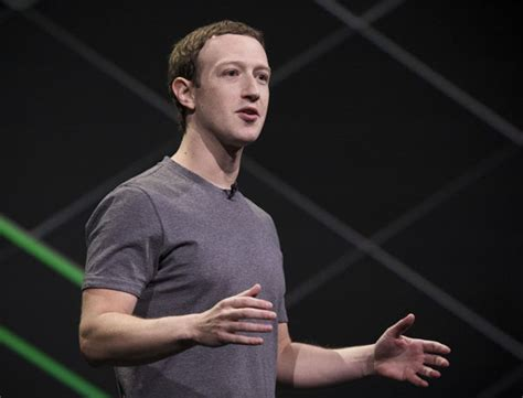 mark zuckerberg biography in tamil zuckerberg says he s committed to fixing facebook this
