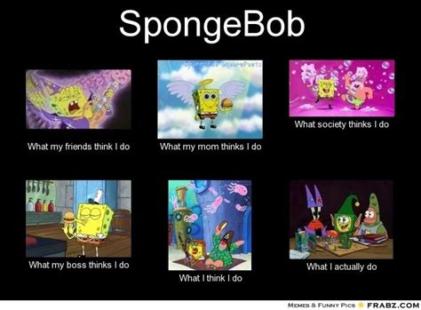 17 best images about sponge bob memes on pinterest bobs