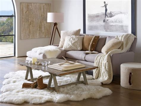 ugg 174 15 autumn home collection luxpad