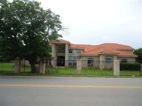 southlake reo homes foreclosures in southlake