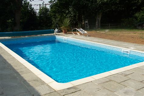 Pictures Of Swimming Pool | swimmingpool rezepte suchen