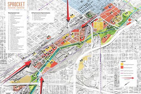 Home Design Center Colorado Springs by Map Of Denver Metro Area Cities Quotes