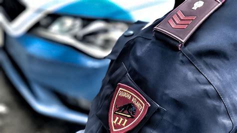 ministero interno polizia di stato potr 224 essere arruolato nella polizia di stato il tar