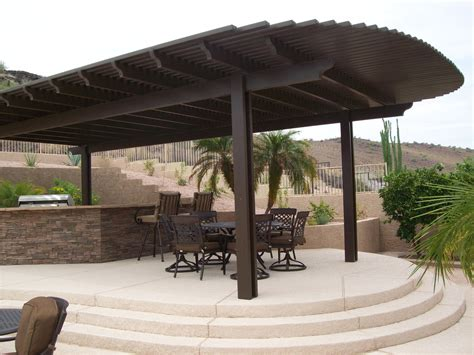 alumawood patio covers price alumawood patio covers price spillo caves